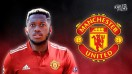 Man United có Fred