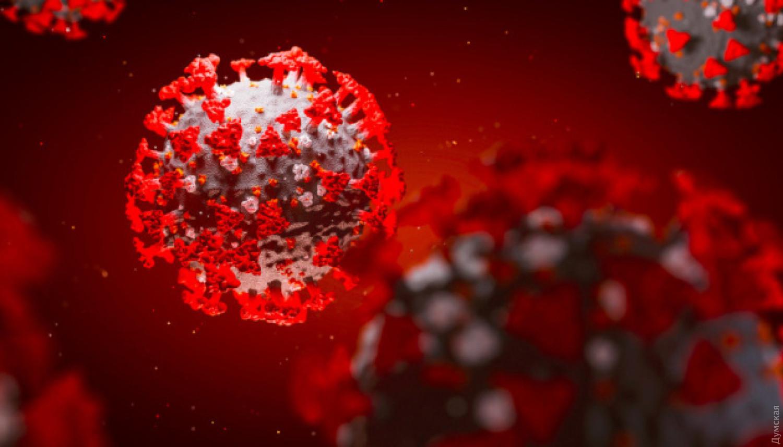 Bộ y tế dự báo làn sóng thứ hai dịch bệnh Covid-19 sẽ bao trùm Ukraine vào tháng 10
